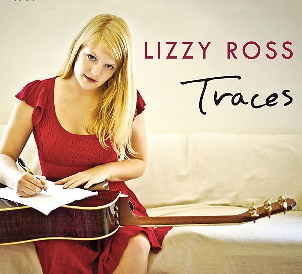 14musreviews_lizzyross_plztocrop.jpe