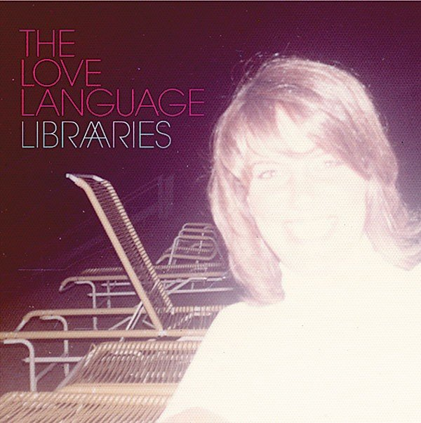 14cover_lovelanguage_review.jpe
