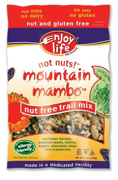 0707-feedwcare-mountainmambo.jpe