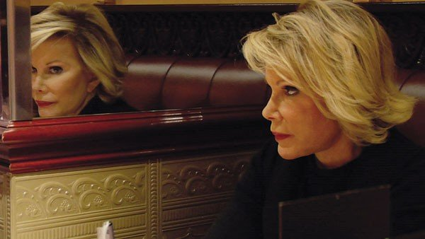 joan-rivers-still-3.jpe