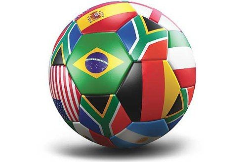 1276775674-thumb-1276577275-world_cup_logo-1.jpe