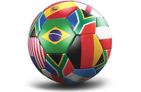 world_cup_logo.jpe