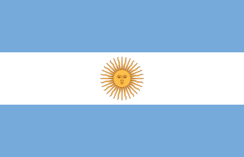 500px-flag_of_argentina.png