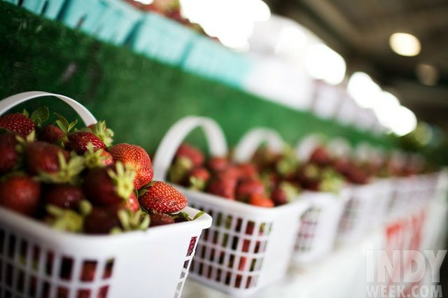 080516_strawberries_005.jpe