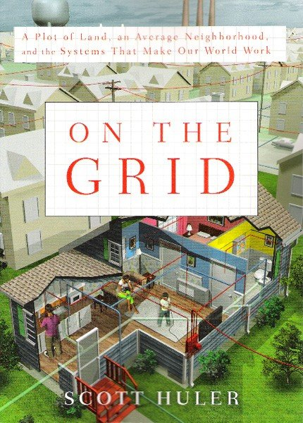 grid_cover_web.jpe