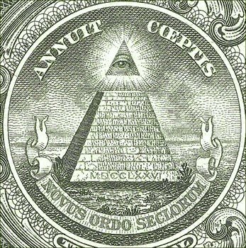 1272394765-us-dollar-pyramid.jpe