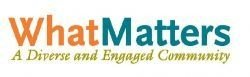 1271949203-what_matters_logo-250x0.jpe