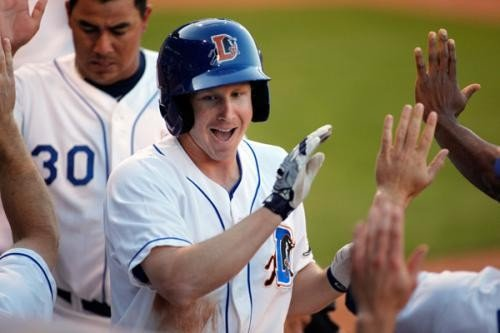 1271559699-durham_bulls_elliot_johnson.jpe