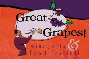 great-grapes-2010-300x200.jpe