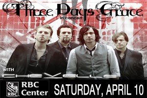 three_days_grace_indyweek300x200.jpe