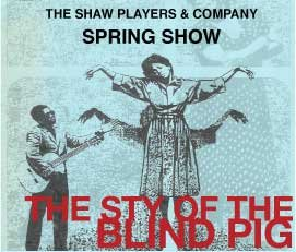 Sty-of-a-Blind-Pig-Playbill.jpg