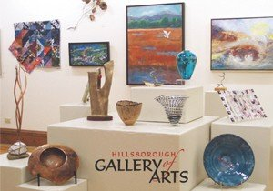 hillsborough_arts_ofb.jpe