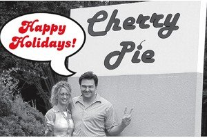 cherry-pie-ofb.jpe