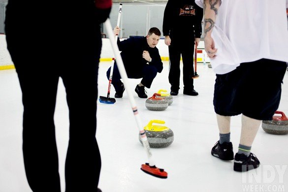 05_curling_club_107_dla.jpe