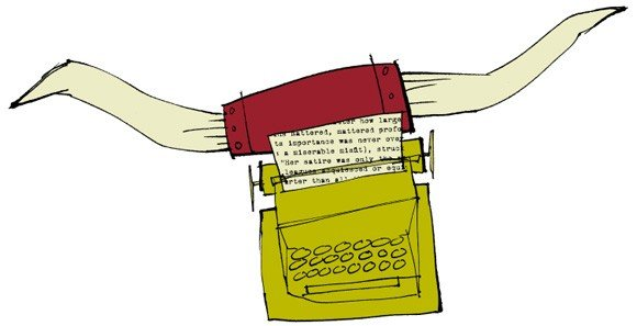 typewriter-bullhorns.jpe