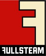fullsteam.jpe