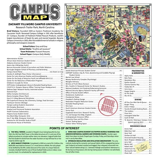 ann_man_campus_map-web.jpe