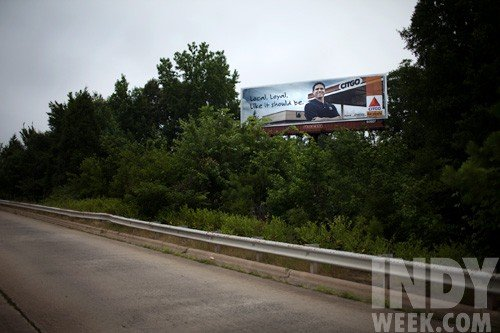 090705_billboard_010.jpe