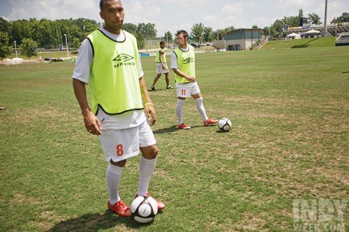 sports_railhawks_practice_dla_84.jpe