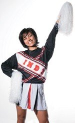 cheerleader-150.jpe