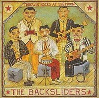 22musled_backsliders.jpe