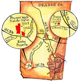 orange-map-fixed-web.jpe