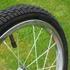 sq-bike-tire.jpe