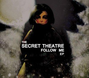 secret-theatre-web.jpe