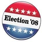 election-2008-button_web.jpe