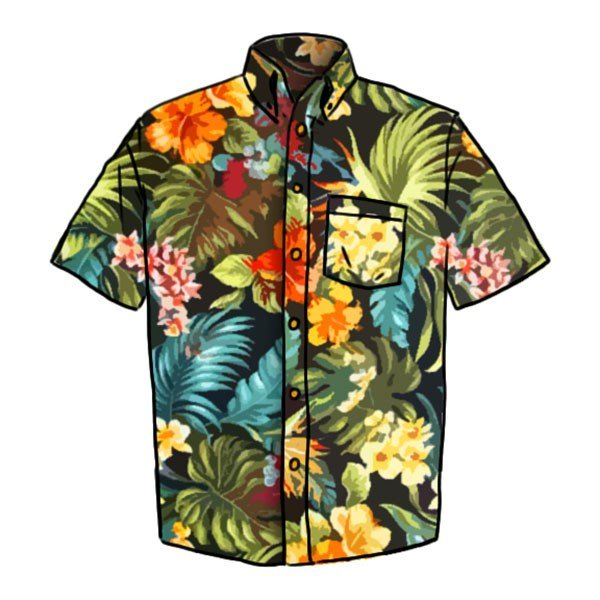 815_campus_guide_hawaiian_shirt.jpe