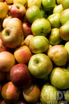 080915_apples_002.jpe