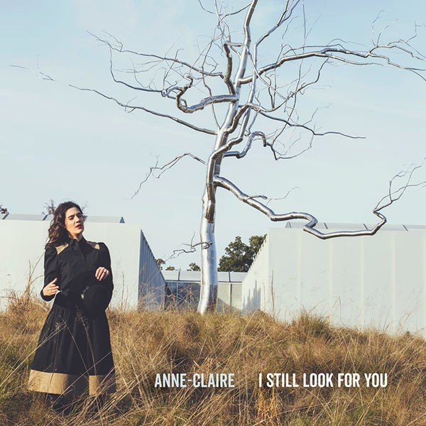 0801music_reviews_anneclaire.jpe