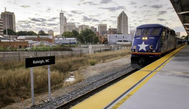 2018-07-10-raleigh-union-station-open.jpe