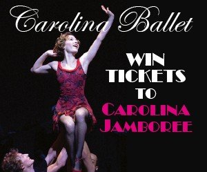 carolina_ballet_tile_6_4.jpe