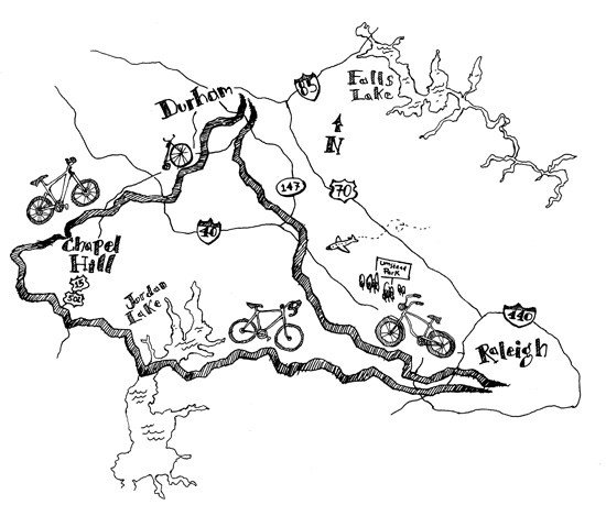 bike-map-550.jpe