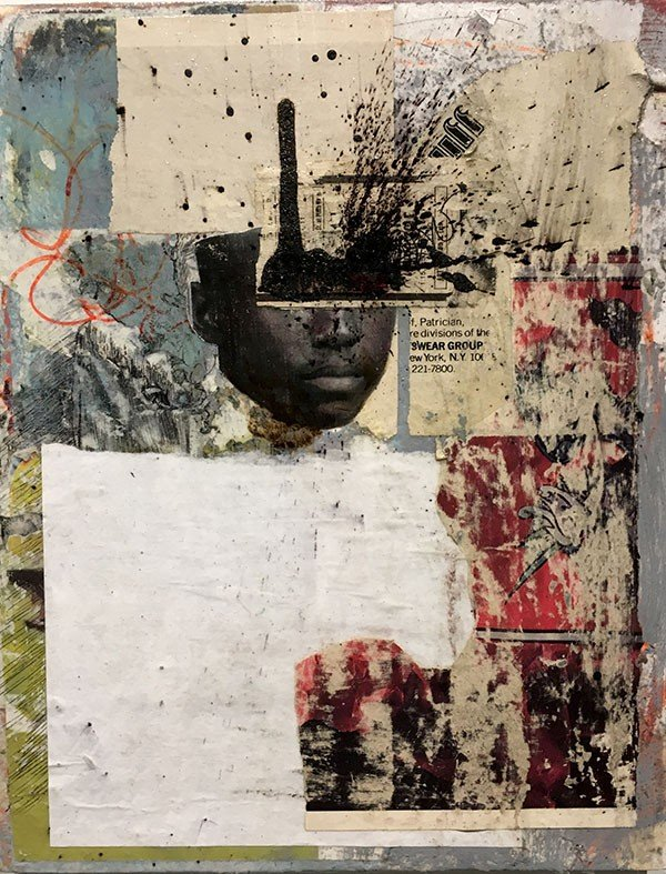 11_art_antoine_williams_aw_collage.jpe