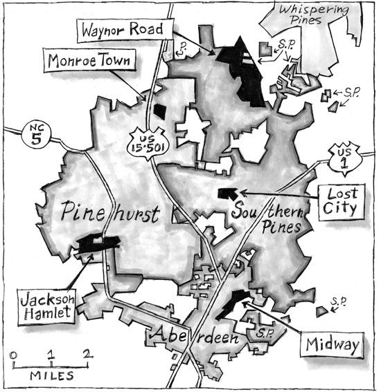 pinehurst-map.jpe
