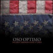 26musreviews_osooptimo.jpe