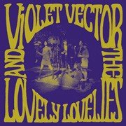 26musreviews_violetvector.jpe