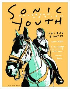sonic-youth-poster.jpe