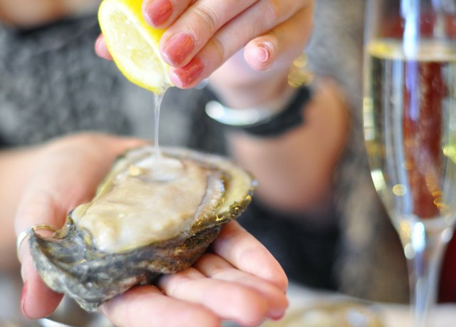 counting_house_oyster_night_1_.jpe