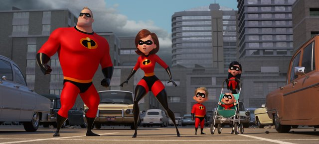 incredibles25a5e49448bf76.jpe