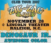 180x150-raleigh-nov28-1.jpe