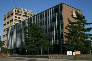 Durham County Manager Proposes A Property Tax Hike To Pay For