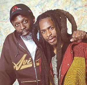 15-musspot_steelpulse.jpe