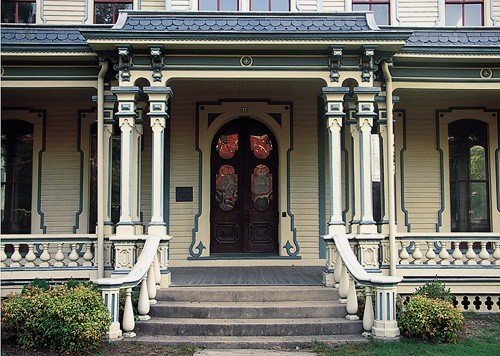 ill_front_porch.jpe