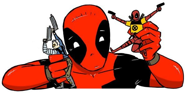 _deadpool.jpe