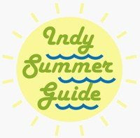 summer_guide_sun.jpe