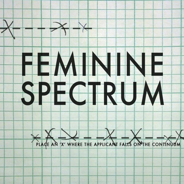 9_art_feminine_spectrum.jpe