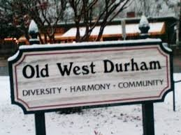 Durham City Council Unanimously Approves Contentious Zoning